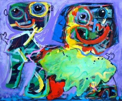 http://myshop.s3-external-3.amazonaws.com/shop1101100.pictures.1671g.jpg