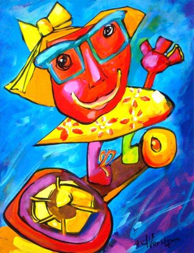 http://myshop.s3-external-3.amazonaws.com/shop1101100.pictures.1672g.jpg