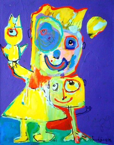 http://myshop.s3-external-3.amazonaws.com/shop1101100.pictures.1675g.jpg