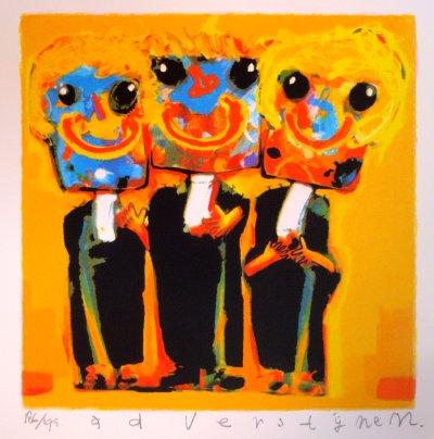 http://myshop.s3-external-3.amazonaws.com/shop1101100.pictures.1676g.jpg