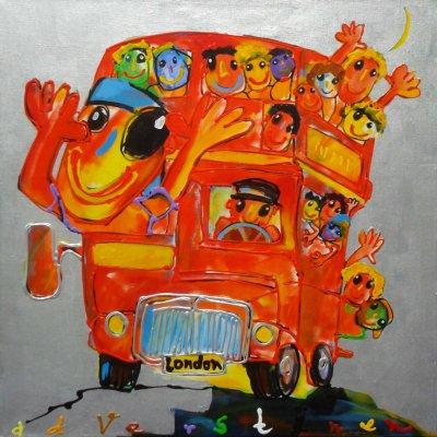 http://myshop.s3-external-3.amazonaws.com/shop1101100.pictures.1678g.jpg