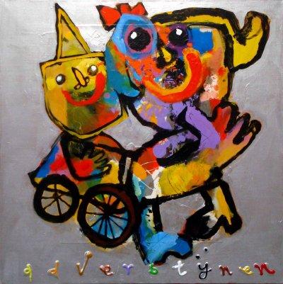 http://myshop.s3-external-3.amazonaws.com/shop1101100.pictures.1679g.jpg