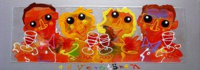 http://myshop.s3-external-3.amazonaws.com/shop1101100.pictures.1683g.jpg