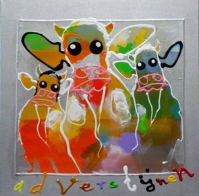http://myshop.s3-external-3.amazonaws.com/shop1101100.pictures.1684g.jpg