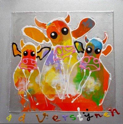 http://myshop.s3-external-3.amazonaws.com/shop1101100.pictures.1690g.jpg