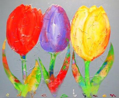http://myshop.s3-external-3.amazonaws.com/shop1101100.pictures.1693g.jpg