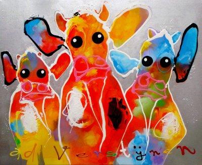 http://myshop.s3-external-3.amazonaws.com/shop1101100.pictures.1703g.jpg