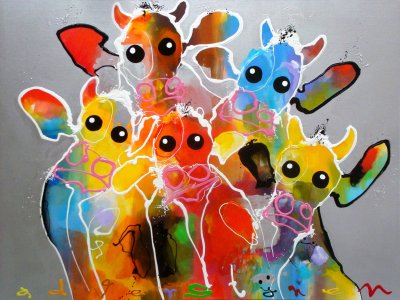 http://myshop.s3-external-3.amazonaws.com/shop1101100.pictures.1707g.jpg