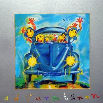 http://myshop.s3-external-3.amazonaws.com/shop1101100.pictures.1711g.jpg