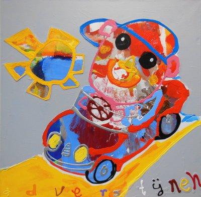 http://myshop.s3-external-3.amazonaws.com/shop1101100.pictures.1721g.jpg