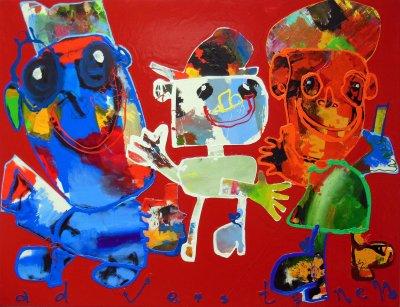 http://myshop.s3-external-3.amazonaws.com/shop1101100.pictures.1723g.jpg
