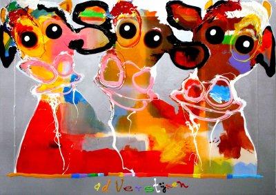 http://myshop.s3-external-3.amazonaws.com/shop1101100.pictures.1733g.jpg