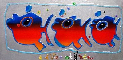 http://myshop.s3-external-3.amazonaws.com/shop1101100.pictures.1746g.jpg