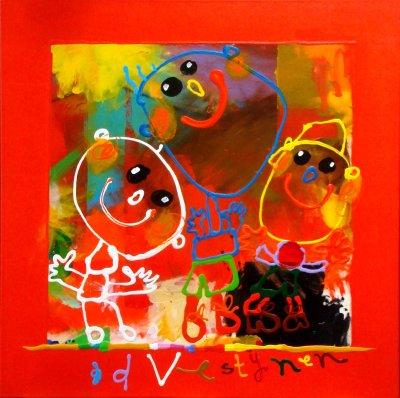 http://myshop.s3-external-3.amazonaws.com/shop1101100.pictures.1748g.jpg
