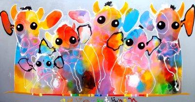 http://myshop.s3-external-3.amazonaws.com/shop1101100.pictures.1750g.jpg