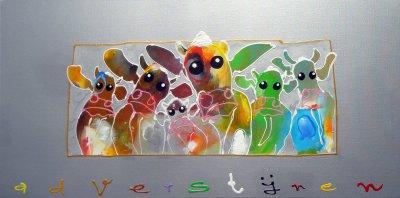 http://myshop.s3-external-3.amazonaws.com/shop1101100.pictures.1753g.jpg