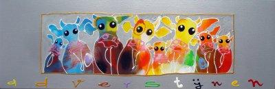 http://myshop.s3-external-3.amazonaws.com/shop1101100.pictures.1755g.jpg