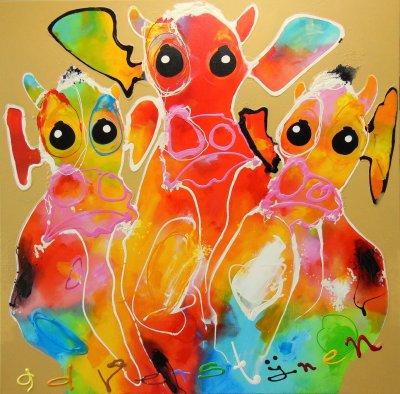 http://myshop.s3-external-3.amazonaws.com/shop1101100.pictures.1765g.jpg