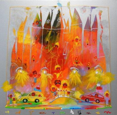 http://myshop.s3-external-3.amazonaws.com/shop1101100.pictures.1767g.jpg