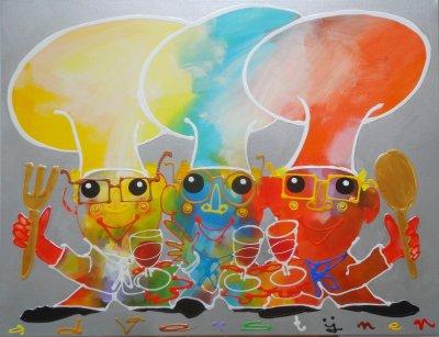 http://myshop.s3-external-3.amazonaws.com/shop1101100.pictures.1768g.jpg