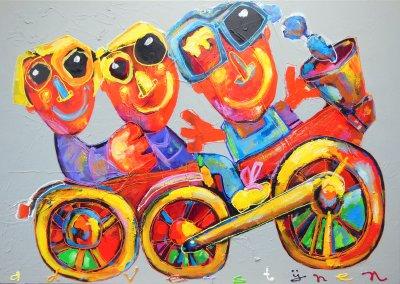 http://myshop.s3-external-3.amazonaws.com/shop1101100.pictures.1770g.jpg