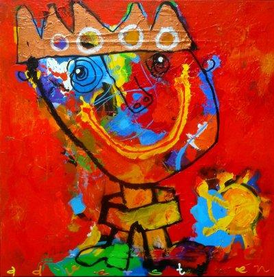 http://myshop.s3-external-3.amazonaws.com/shop1101100.pictures.1798g.jpg