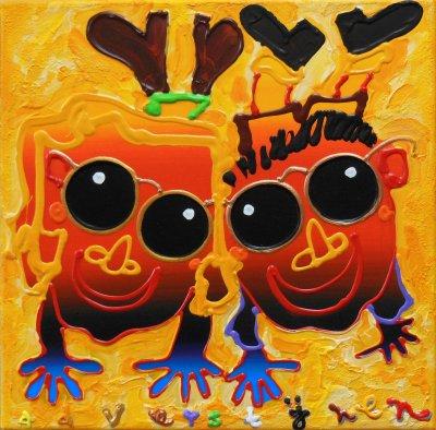 http://myshop.s3-external-3.amazonaws.com/shop1101100.pictures.1806g.jpg
