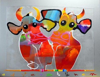 http://myshop.s3-external-3.amazonaws.com/shop1101100.pictures.1809g.jpg