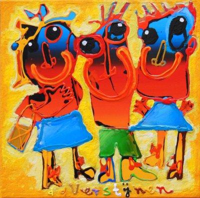 http://myshop.s3-external-3.amazonaws.com/shop1101100.pictures.1812g.jpg