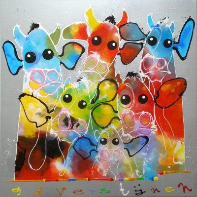 http://myshop.s3-external-3.amazonaws.com/shop1101100.pictures.1815g.jpg