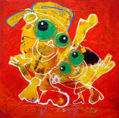 http://myshop.s3-external-3.amazonaws.com/shop1101100.pictures.1816g.jpg