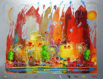 http://myshop.s3-external-3.amazonaws.com/shop1101100.pictures.1821g.jpg