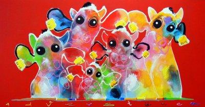 http://myshop.s3-external-3.amazonaws.com/shop1101100.pictures.1833g.jpg