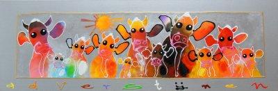 http://myshop.s3-external-3.amazonaws.com/shop1101100.pictures.1839g.jpg
