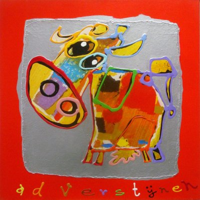 http://myshop.s3-external-3.amazonaws.com/shop1101100.pictures.1847g.jpg