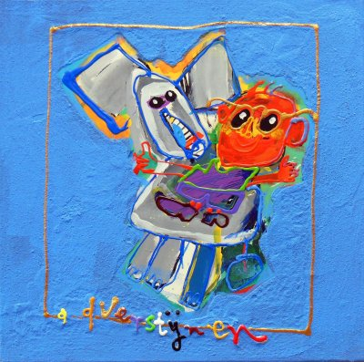 http://myshop.s3-external-3.amazonaws.com/shop1101100.pictures.1848g.jpg