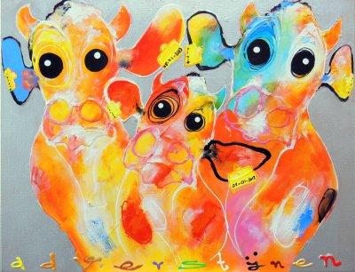http://myshop.s3-external-3.amazonaws.com/shop1101100.pictures.1864g.jpg