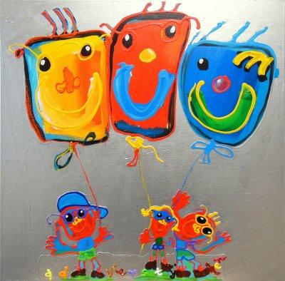 http://myshop.s3-external-3.amazonaws.com/shop1101100.pictures.1872g.jpg