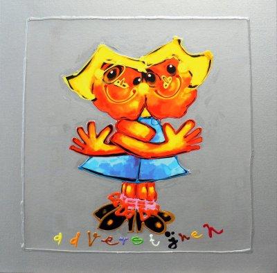 http://myshop.s3-external-3.amazonaws.com/shop1101100.pictures.1876g.jpg