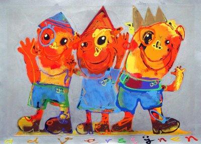 http://myshop.s3-external-3.amazonaws.com/shop1101100.pictures.1880g.jpg