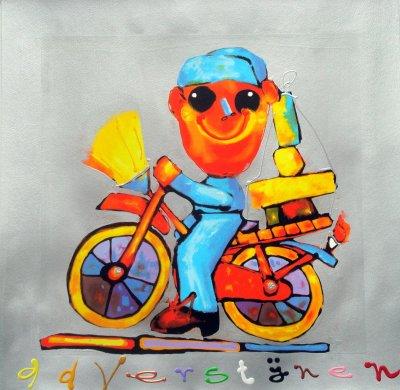 http://myshop.s3-external-3.amazonaws.com/shop1101100.pictures.1885g.jpg