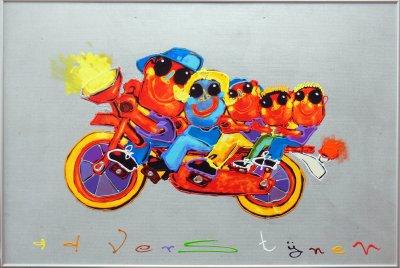 http://myshop.s3-external-3.amazonaws.com/shop1101100.pictures.1901g.jpg