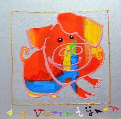 http://myshop.s3-external-3.amazonaws.com/shop1101100.pictures.1910g.jpg