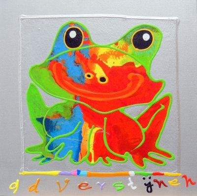 http://myshop.s3-external-3.amazonaws.com/shop1101100.pictures.1911g.jpg