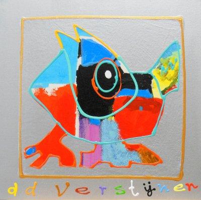 http://myshop.s3-external-3.amazonaws.com/shop1101100.pictures.1912g.jpg