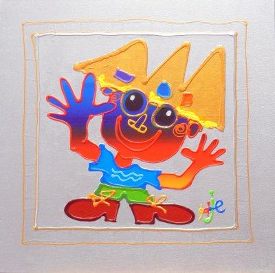 http://myshop.s3-external-3.amazonaws.com/shop1101100.pictures.1914g.jpg
