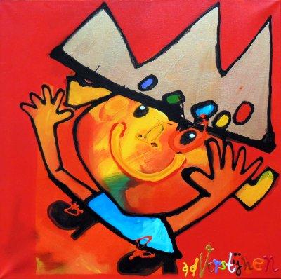 http://myshop.s3-external-3.amazonaws.com/shop1101100.pictures.1919g.jpg