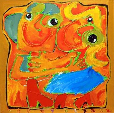 http://myshop.s3-external-3.amazonaws.com/shop1101100.pictures.1924g.jpg