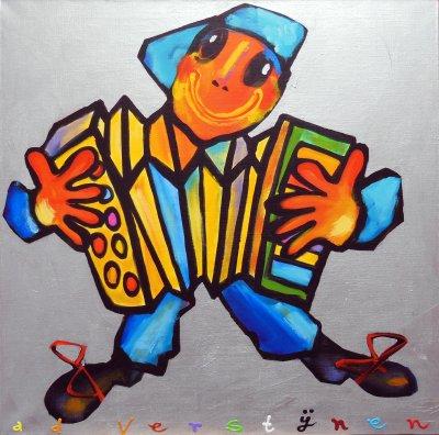 http://myshop.s3-external-3.amazonaws.com/shop1101100.pictures.1925g.jpg