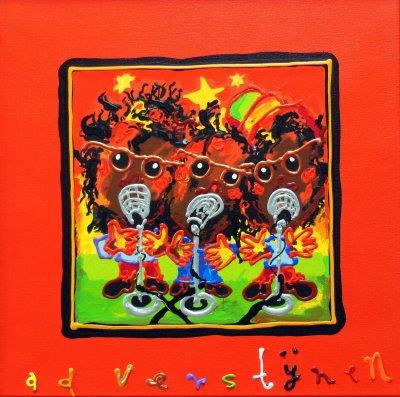 http://myshop.s3-external-3.amazonaws.com/shop1101100.pictures.1931g.jpg